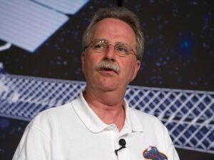 PaulHertz_NASA4X3.jpg