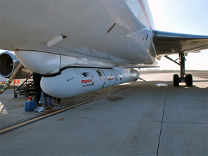 PegasusXL_NASA4X3.jpg