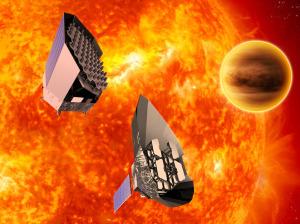 Plato_ESA4X3.jpg