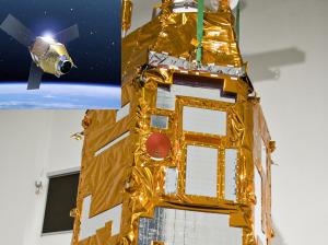 PleiadesComposite_EADS4X3.jpg