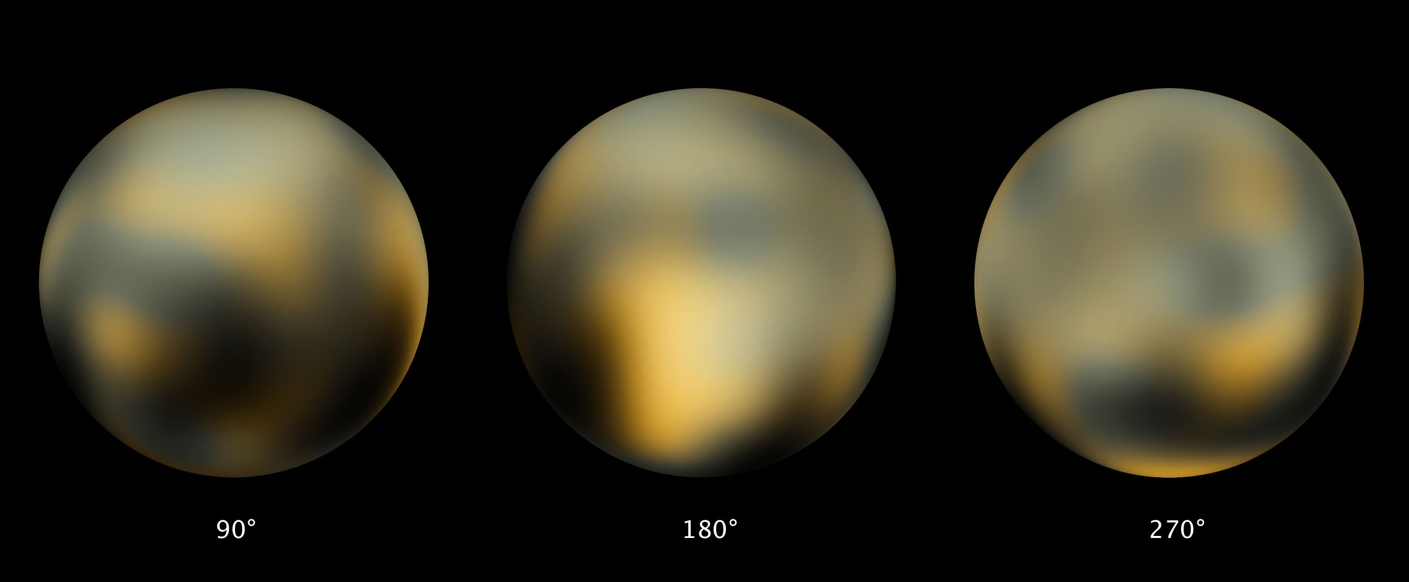 planet behind pluto - photo #26