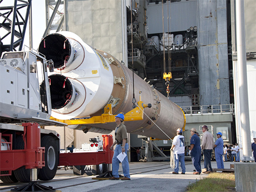 RD180Atlas5_NASA4X3.jpg