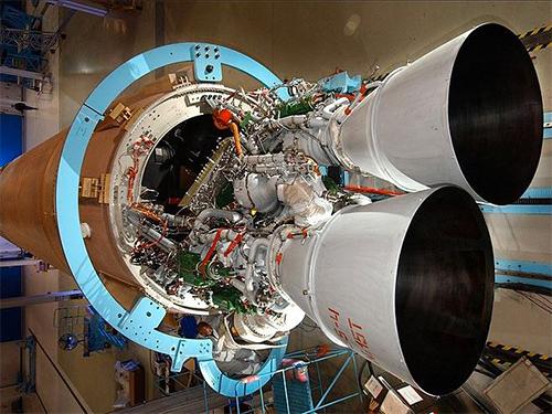 RD180_NASA4X3.jpg