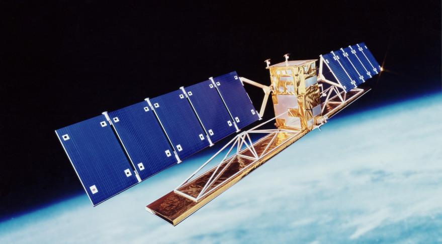 Radarsat1_CSA4X3.jpg