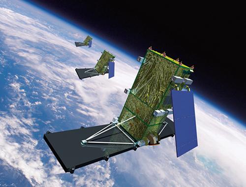 Radarsat_CSA4X3.jpg