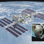 RapidScat_NASAJPL4X3.jpg