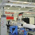 Raytheon_Huntsville_4x3RA.jpg