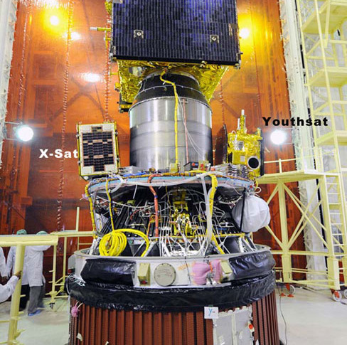 ResourceSat2_ISRO02.jpg