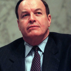 RichardShelby_SN02.jpg