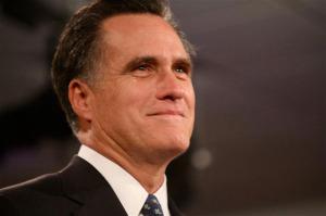 Romney02.jpg