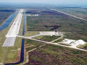 SLF_NASA4X3.jpg