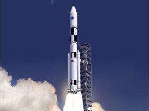 SLS_NASA4X3.jpg