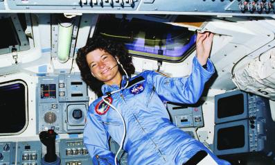 SallyRide_NASA4X3.jpg