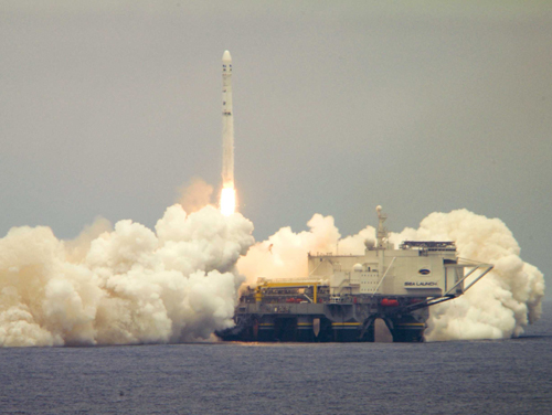 SeaLaunch_SL4X3.jpg