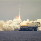 SeaLaunch_SeaLaunch02.jpg