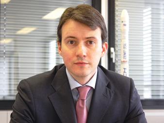 Sergey Gugkaev