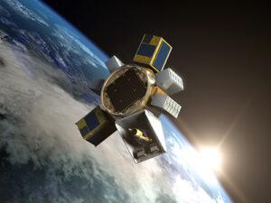 Sherpa_SpaceflightInc4X3.jpg