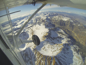 SnowObservatory_NASA4X3.jpg