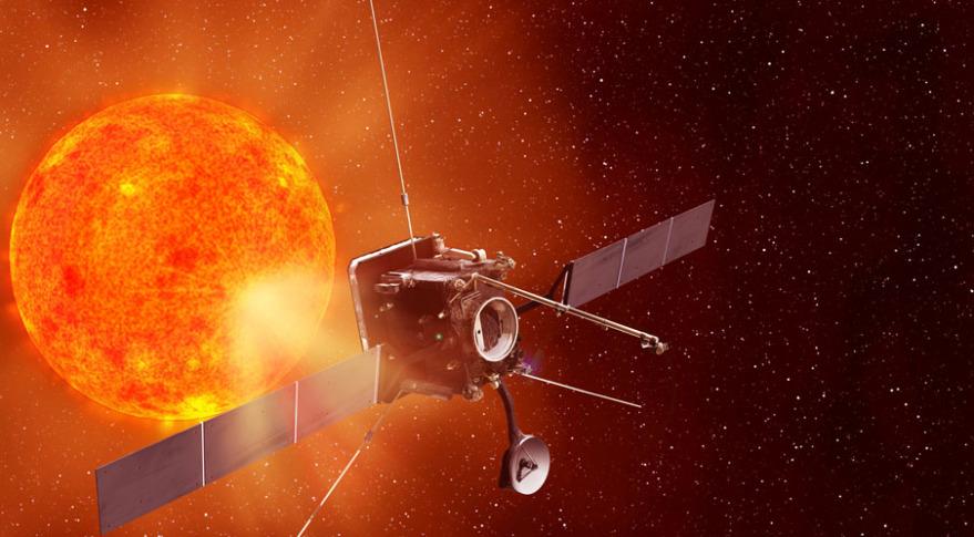 SolarOrbiter_Astrium02.jpg