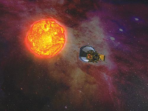 SolarProbePlus_NASAAPL4X3.jpg