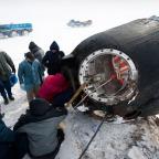 SoyuzCapsule_NASA02.jpg