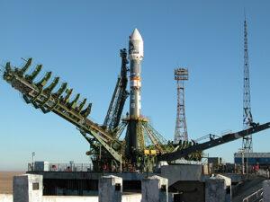 SoyuzFregat4x3.jpg