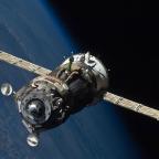 SoyuzOrbit_NASA02.jpg