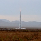 SpaceLoftLaunch_UP02.jpg