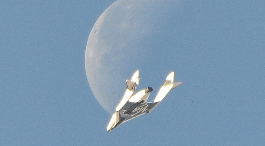 SpaceShipTwo_DWA4X3.jpg