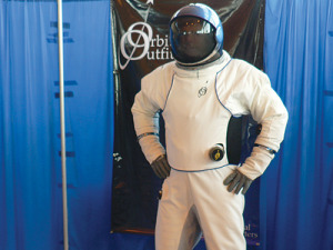 Spacesuit_OrbitalOutfitters4X3.jpg