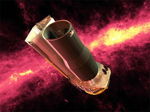 Spitzer_NASA4X3.jpg