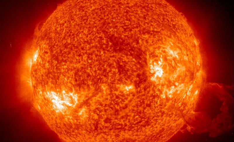 Sun_4x3.jpg
