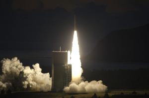 TacSat4_Navy02.jpg