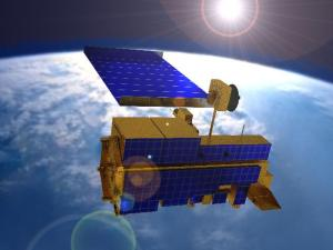 Terra_NASA02.jpg