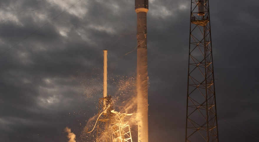 Thaicom6_SpaceX4X3.jpg