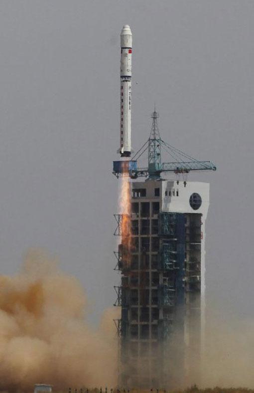 long march 2d launch - 510×788