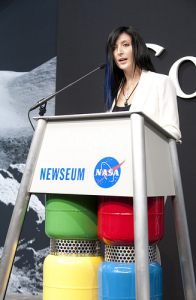 TiffanyMontague_NASA02.jpg