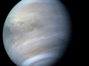 VenusUV_NASA4X3.jpg