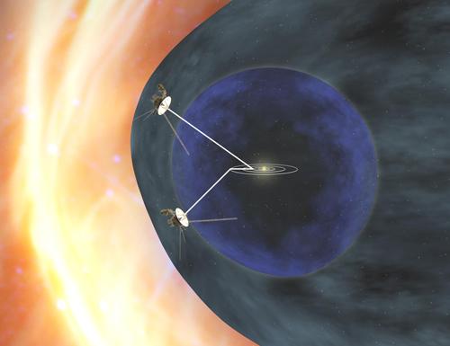 Voyager_NASA.jpg