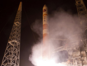 WGS6Launch_ULA4X3.jpg