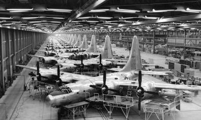 WWIIbombers_4x3.jpg