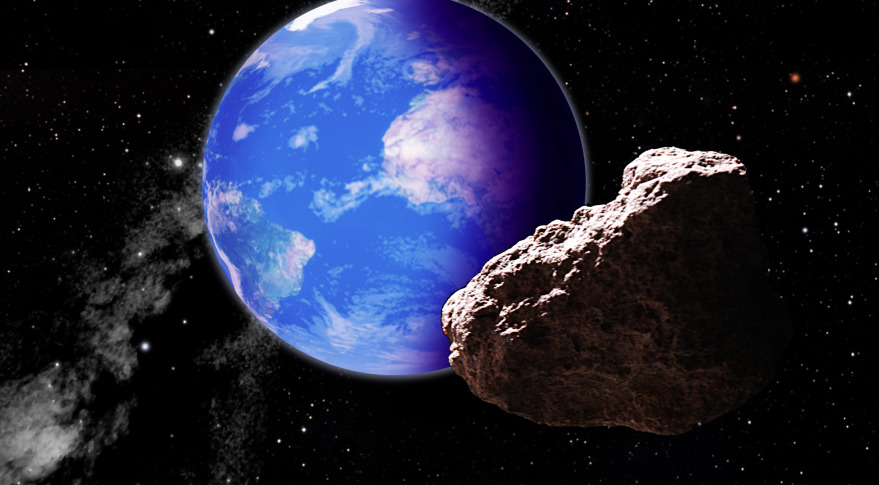 asteroidEarth_CfA4X3.jpg