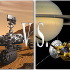curiosity_vs_cassini.jpg