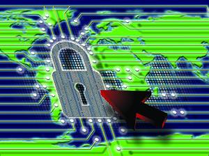 encryptgraphic_SN4X3.jpg