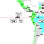 eutelsatsatmexmap_SN4X3.jpg