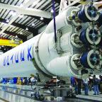 falcon9hangar_SpaceX4X3.jpg