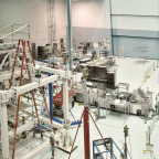 highbaycleanroom_NASA4X3.jpg