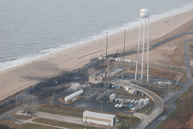 launch-pad-looking-south-after-failure.jpg