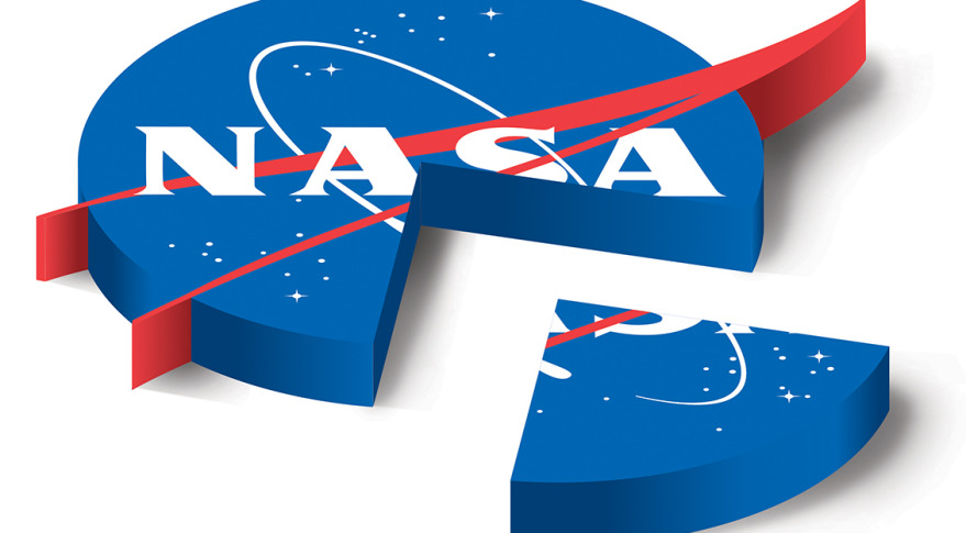 NASA Budget Would Begin Work on New Science Missions ...