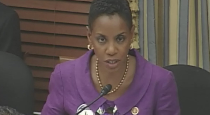rep-edwards071813.jpg